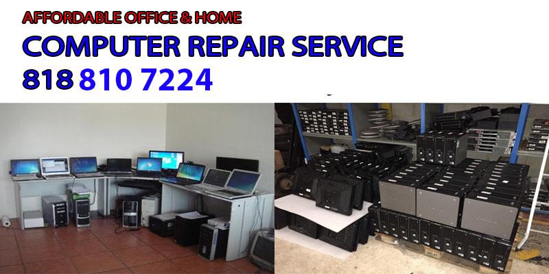 computer repair reseda ca 91335 pic